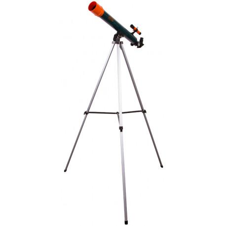 Телескоп Levenhuk LabZZ T2 - Калининград, МДРЕГИОН. Калининградская область