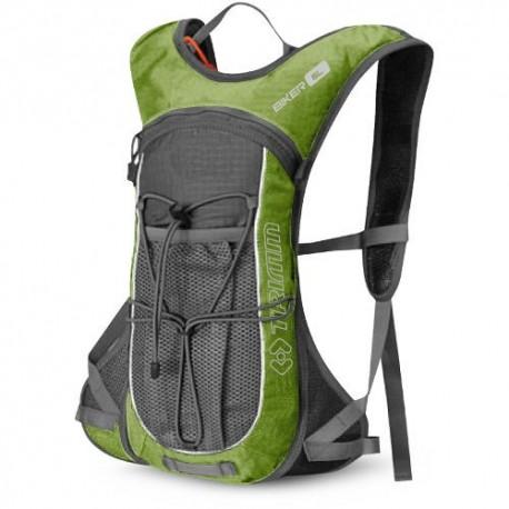 Купить рюкзак в интернет магазине калининграда комплектация рюкзака выживальщика