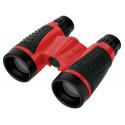Бинокль солнечный LUNT Mini SUNoculars 6x30